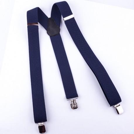 Modré kšandy Assante 90183