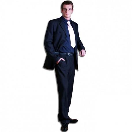 Pánské obleky - 1606/39