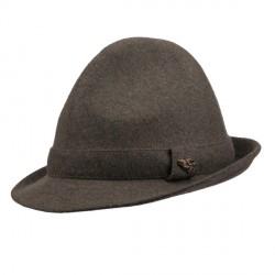 Myslivecký klobouk zelený Assante 85085