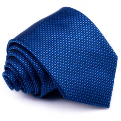 Vázanka modrá Greg 94004