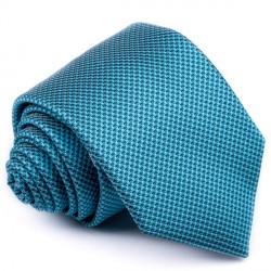 Tyrkysová kravata Greg 94009