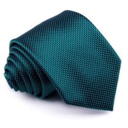 Kravata zelená Greg 95008