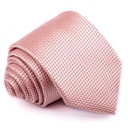 Lososová kravata Greg 97001