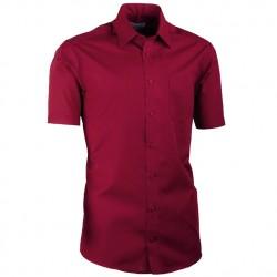 Elegantní košile rovná regular fit Aramgad