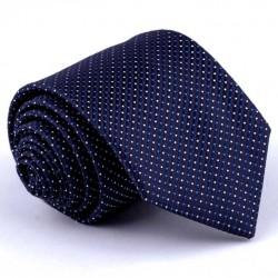 Modrá kravata Greg 94242