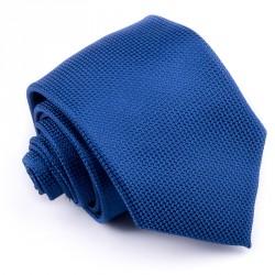 Modrá kravata Greg 94343