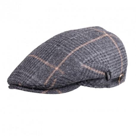 Pánská čepice šesdá bekovka Assante 85201