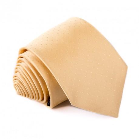 Zlatá kravata Greg 92811