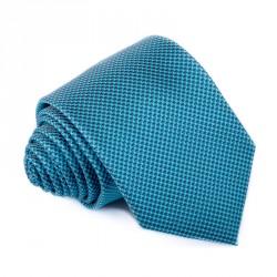 Modrozelená kravata Greg 94957