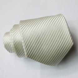 Ekry svatební kravata Greg 92802