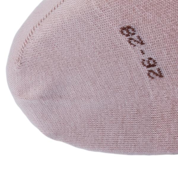 Detail s velikostí