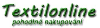 Textilonline.cz